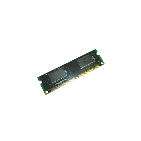 Память DRAM 128Mb для Cisco 1700 серии