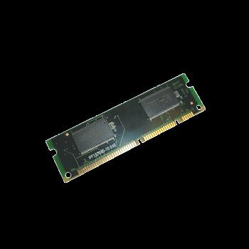 Память DRAM 128Mb для Cisco 1700 серии