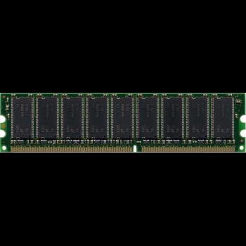 Память DRAM 256Mb для Cisco 2800 series