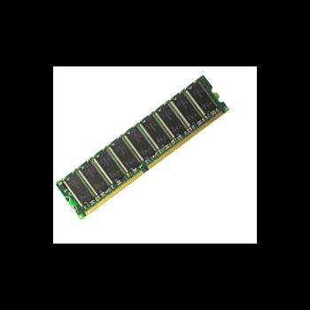 Память DRAM 512Mb для Cisco 2800 series