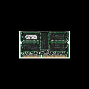 Память DRAM 256Mb для Cisco 2801