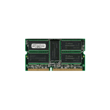 Память DRAM 256Mb для Cisco 2801