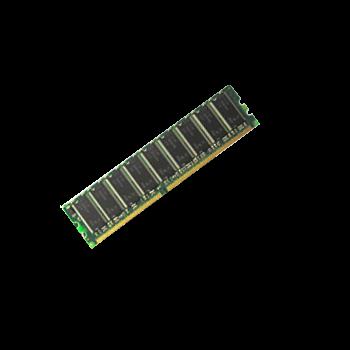 Память DRAM 512Mb для Cisco 2821