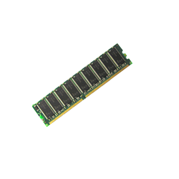 Память DRAM 512Mb для Cisco 2821