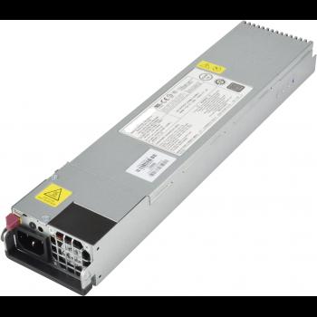 Блок резервного электропитания VECTOR ROTON 220В AC