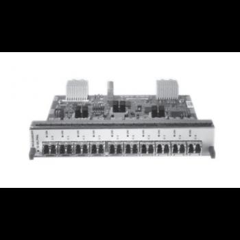 Интерфейсный модуль MIC3-3D-10XGE-SFPP