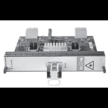 Интерфейсный модуль MIC3-3D-1X100GE-CFP