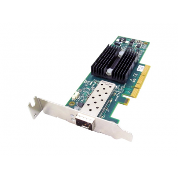 Сетевая карта 1 порт 10GE (SFP+) Mellanox ConnectX-2 EN