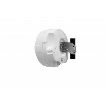 Широкополосная направленная антенна MONA UNIBOX PRO, 790÷960/1700÷2700 МГц. КУ=9÷15dBi + Бокс+ Uf.l(I P X),SMA-female угловой
