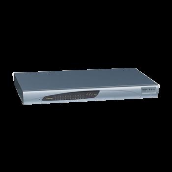 Шлюз Audiocodes MP-124C 24FXS (com)