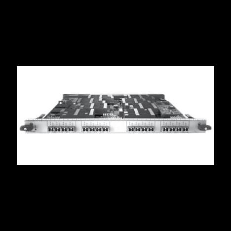 Линейная карта MPC-3D-16XGE-SFPP