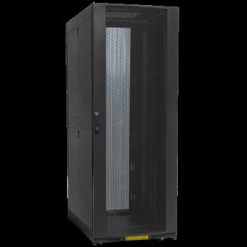 Напольный серверный шкаф Metal Box 48U 750х800