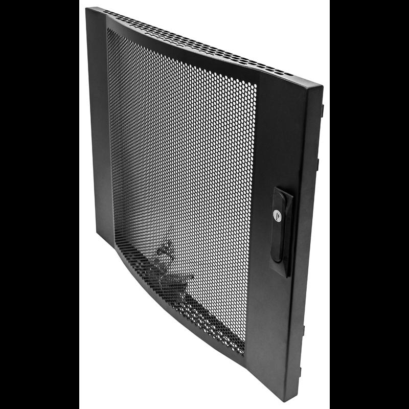 Дверь для четырехсекционного шкафа серии Quatro