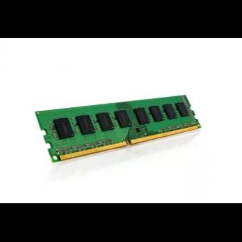 Память Micron PC3L-10600R-9 4GB 2Rx8 ECC Reg