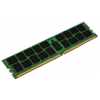 Память 32GB Micron 3200MHz DDR4 ECC Reg DIMM 2Rx8