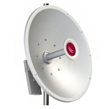 Антенна MikroTik 30dBi 5Gh (стандартный тип крепления)