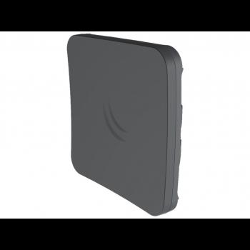 LTE-антенна MikroTik mANT LTE 5o