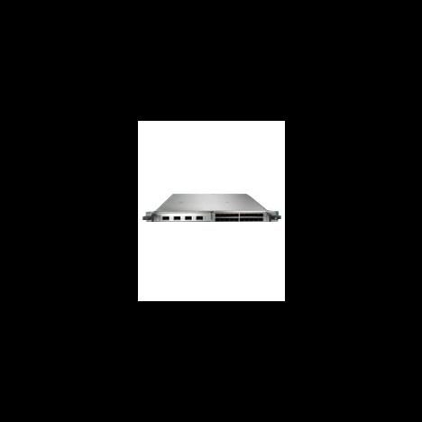 Концентратор интерфейсных 3D-модулей MX-MPC2-3D-EQ-R-B