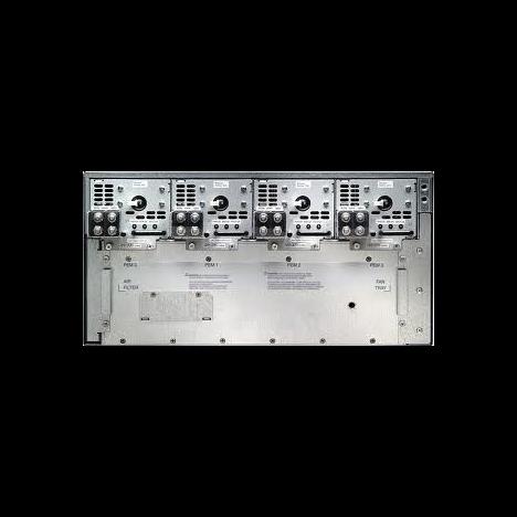 Маршрутизатор Juniper MX240