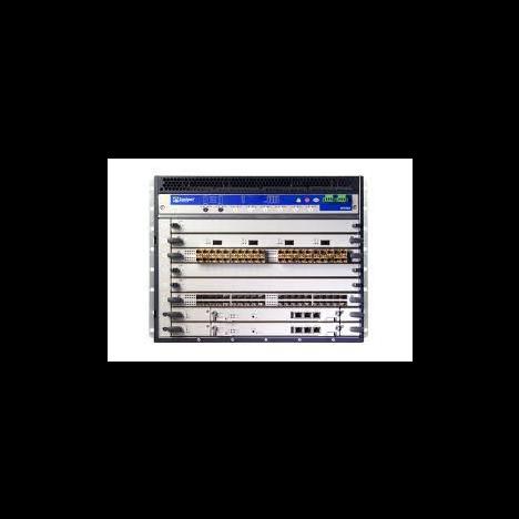 Маршрутизатор Juniper MX480