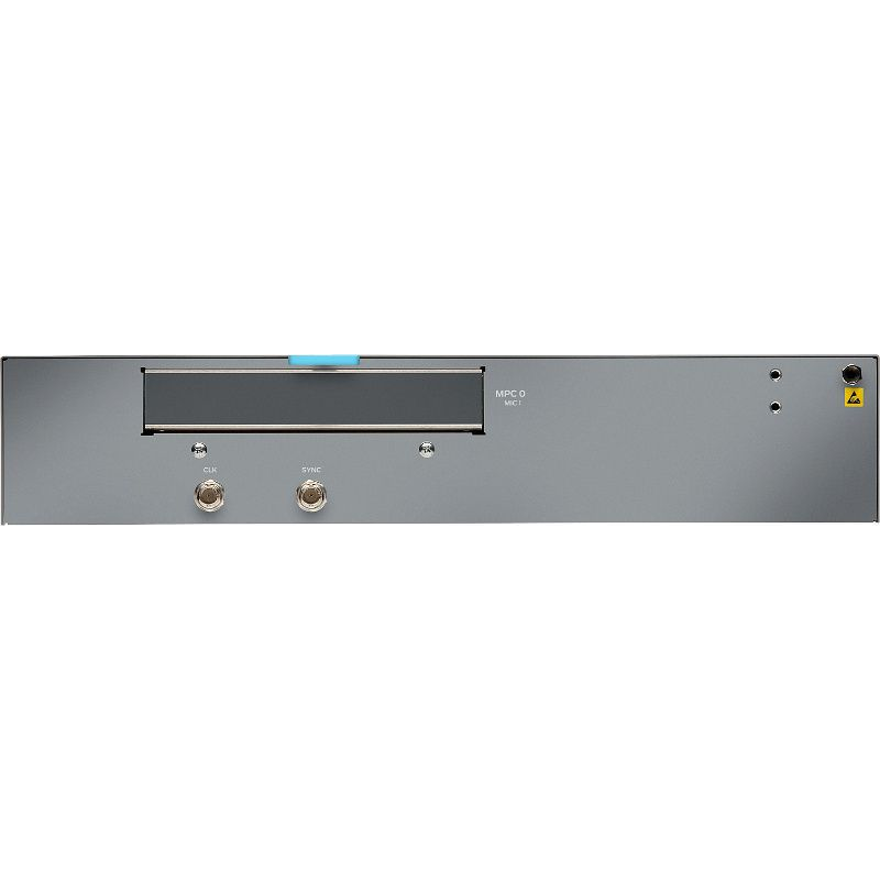 Маршрутизатор Juniper MX10