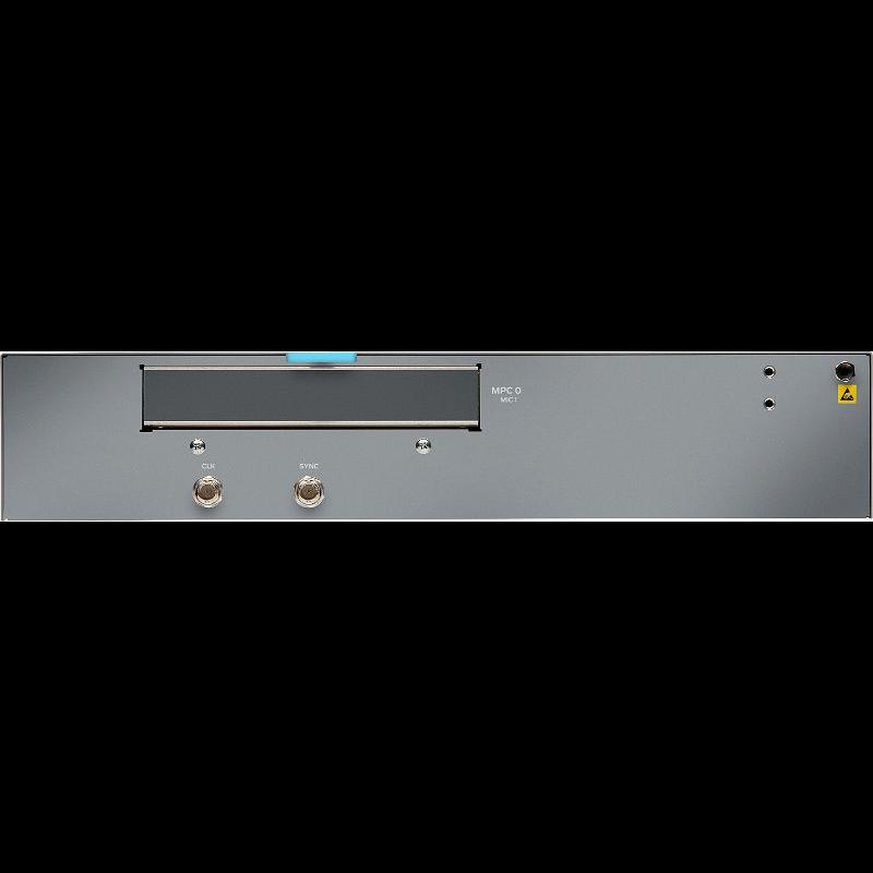 Маршрутизатор Juniper MX5