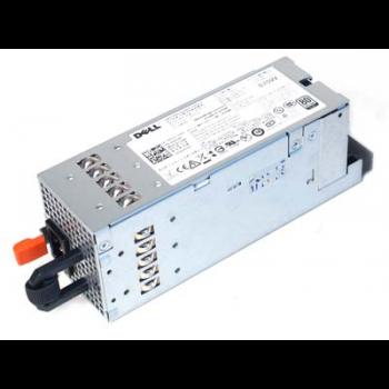 Блок питания для серверов Dell PowerEdge R710 T610 570W