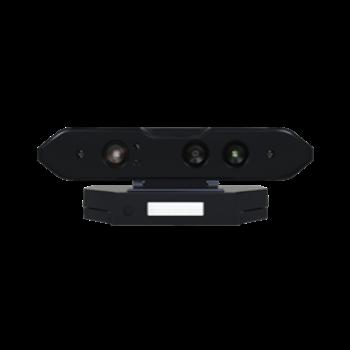 Устройство подсчета посетителей Macroscop 3D People Counter