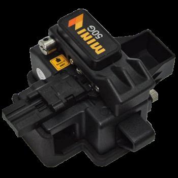 Скалыватель оптического волокна FiberFox Mini 50G
