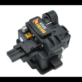 Скалыватель оптического волокна FiberFox Mini 50GB