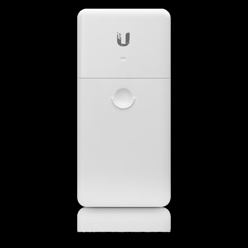Коммутатор Ubiquiti NanoSwitch