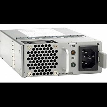 Блок питания Cisco N2200-PAC-400W