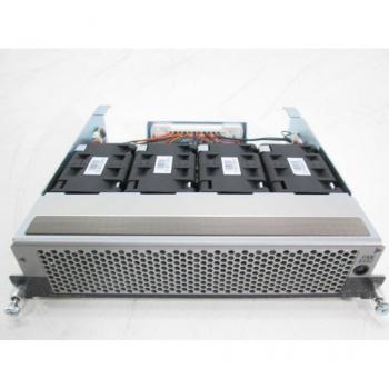 Блок вентиляторов Cisco N3K-C3064-FAN