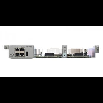 Модуль Cisco N55-D160L3-V2