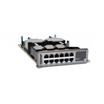Модуль Cisco N55-M12T