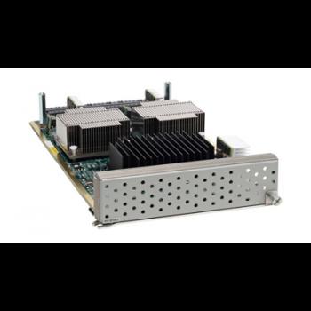 Модуль Cisco N55-M160L3