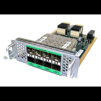 Модуль Cisco N5K-M1008