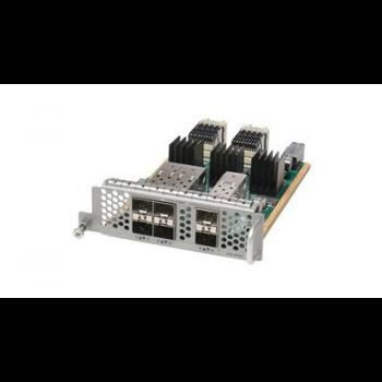 Модуль Cisco N5K-M1600