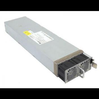 Блок питания Cisco N5K-PAC-1200W