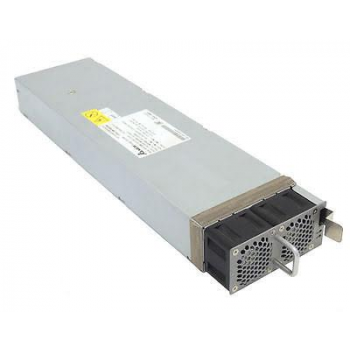 Блок питания Cisco N5K-PAC-1200W