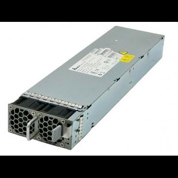 Блок питания Cisco N5K-PAC-750W