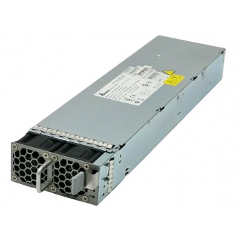 Блок питания Cisco N5K-PAC-750W