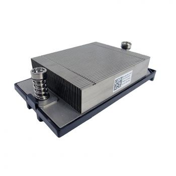 Радиатор процессора для сервера Dell R620
