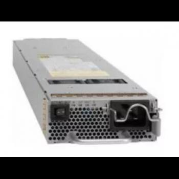 Блок питания для Cisco Nexus N77 3 КВт, AC