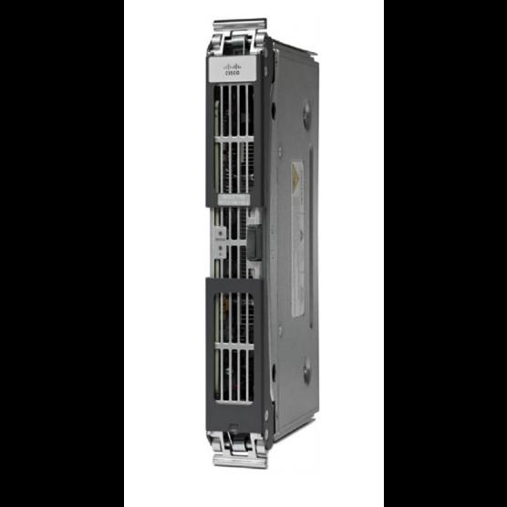 Модуль коммутационной матрицы Cisco Nexus N77-C7706-FAB-2