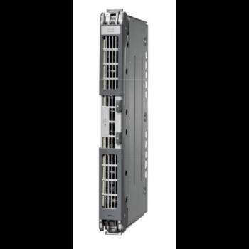 Модуль коммутационной матрицы Cisco Nexus N77-C7710-FAB-2