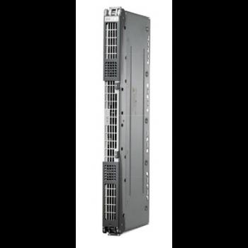 Модуль коммутационной матрицы Cisco Nexus N77-C7718-FAB-2