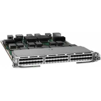 Модуль Cisco Nexus N77-F348XP-23