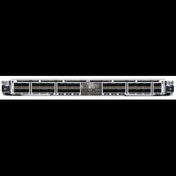Модуль Cisco Nexus N77-F430CQ-36