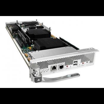 Модуль Cisco Nexus N77-SUP2E